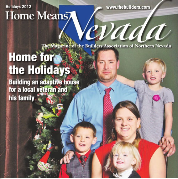 Home Means Nevada Cover